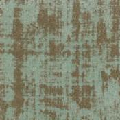 The Walls of Venice II - Venier - Rubelli - 23010-008