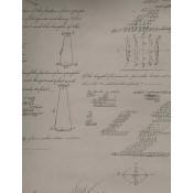 Navigator - Pythagoras - Andrew Martin - taupe