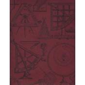 Navigator - Newton - Andrew Martin - red