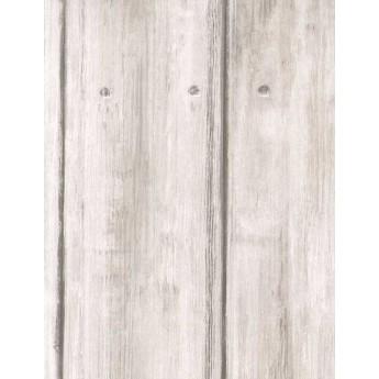 Engineer - Timber white
