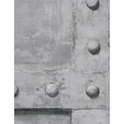 Engineer - Isambard - Andrew Martin - platinium