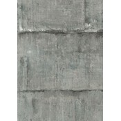 Engineer - Atlantis - Andrew Martin - cement