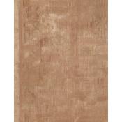 Museum - Tapestry - Andrew Martin - brick