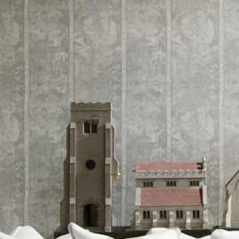Museum - Tapestry