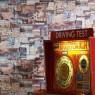 Museum - Pinboard multi