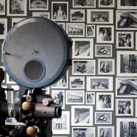 Museum - Studio