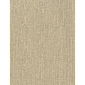 Museum - Grasscloth - Andrew Martin - taupe