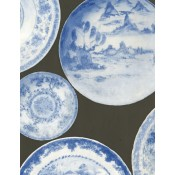 Museum - Cargo - Andrew Martin - blue grey
