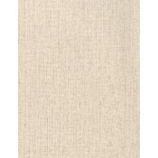 Museum - Grasscloth - Andrew Martin - ecru