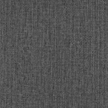 Museum - Grasscloth charcoal