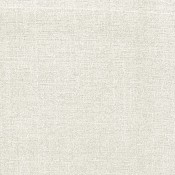 The Walls of Venice III - Filigrana - Rubelli - 23016-001