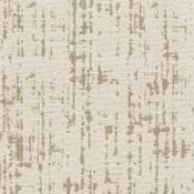 The Walls of Venice III - Travertino - Rubelli - 23017-003