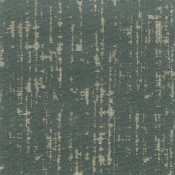 The Walls of Venice III - Travertino - Rubelli - 23017-005