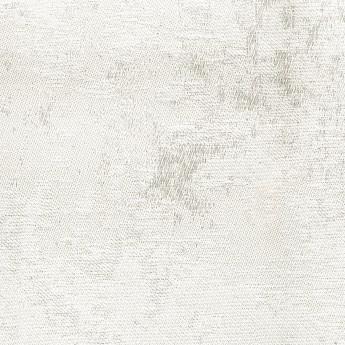 The Walls of Venice III - Fresco 23019-1