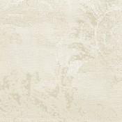 The Walls of Venice III - Fresco - Rubelli - 23019-002