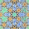 Tiles-Andalus