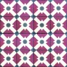 Tiles-Celosia clay