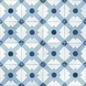 Tiles - Celosia - Coordonné - 3000013