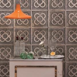 Tiles - Clover