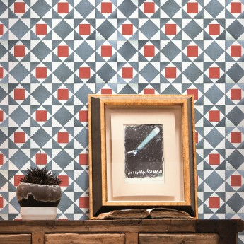 Tiles - Kaleido 3000017