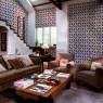 Tiles - Essaouira 300017