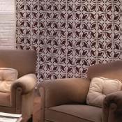 Tiles - Essaouira - Coordonné - 3000015