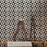 Tiles - Fez 3000016