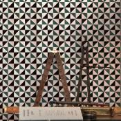 Tiles - Fez - Coordonné - 3000016