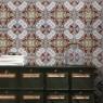 Tiles - Art deco 3000011