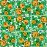 Tiles - Daisy 3000022