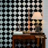 Tiles - Marble Chess 3000001