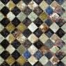 Tiles - Solera Chess 3000002