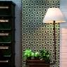 Tiles - Toro 3000036