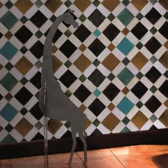 Tiles - Feria 3000033