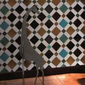 Tiles - Feria - Coordonné - 3000033