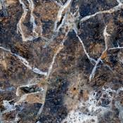 Essentia - Precious Stone - Coordonné - 5800092