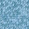 Essentia - Mermaid tail 5800071