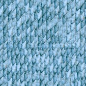 Essentia - Mermaid tail - Coordonné - 5800071