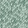 Essentia - Mermaid tail 5800073