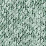 Essentia - Mermaid tail - Coordonné - 5800073