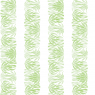 Lara Costafreda - Wild stripes 4800051