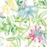 Lara Costafrada - Flowers 4800033
