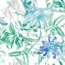 Lara Costafrada - Flowers 4800031