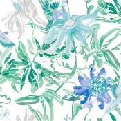Lara Costafreda - Flowers - Coordonné - 4800031