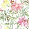 Lara Costafrada - Flowers 4800034