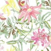 Lara Costafreda - Flowers - Coordonné - 4800034
