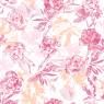 Lara Costafreda - Roses 4800012