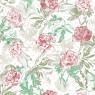 Lara Costafreda - Roses 4800014