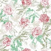 Lara Costafreda - Roses - Coordonné - 48000 14