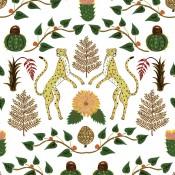 Anima - Cheetahs - Coordonné - 5900044